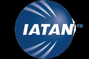IATAN_logo2
