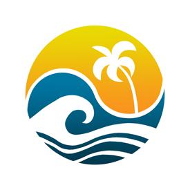 Logo275x275